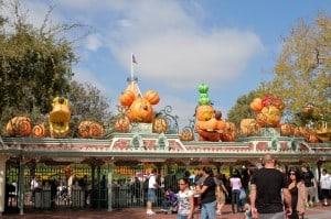 Disneyland 9-24-11 003