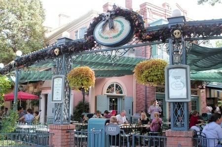Disneyland 9-24-11 144
