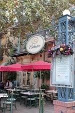 Disneyland 9-24-11 151