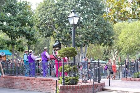 Disneyland 9-24-11 157