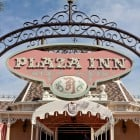 Plaza Inn Restaurant