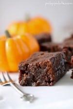Thanksgiving Dessert Ideas!