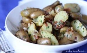 bacon-and-onion-potatoes-3