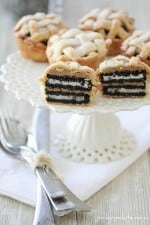 The Best of Picky Palate Recipes 2011