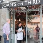 Joans on Third Los Angeles, CA