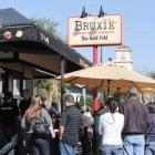 Bruxie, Gourmet Waffle Sandwiches Orange, CA
