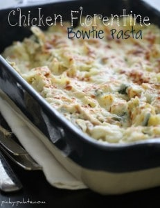 Chicken-Florentine-Bowtie-Pasta-text-539x700