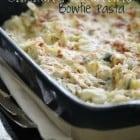 Favorite Simple Dinner Casseroles!