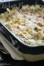 Favorite Simple Dinner Casseroles!