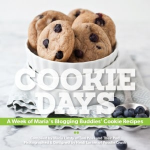 CookieDays-CoverF