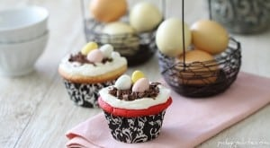 Easter-Cupcakes-12