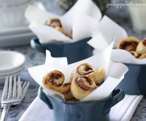 Itty-Bitty-Cinnamon-Rolls-4
