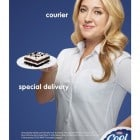 Working with COOL WHIP