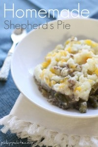 Shepherds-Pie1