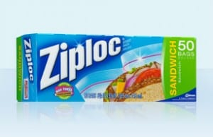 Ziploc_sandwich_bag_sandwich_sz.jpg