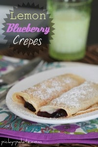 Creamy Lemon Blueberry Crepes 1 text2