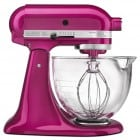 Pink KitchenAid Giveaway!