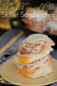 Hot-Ham-and-Cheese-Skillet-Sandwiches-2-text