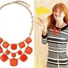 Stella and Dot Online Trunk Show and Giveaway