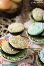 Top 12 Favorite Oreo Cookie Recipes by Picky Palate
