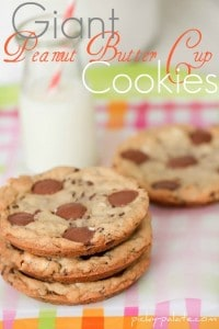 XXL-Peanut-Butter-Cup-Marshmallow-Cookies-4text