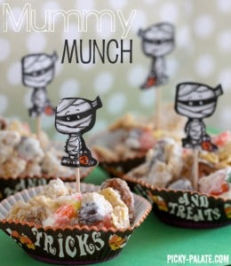 Mummy-Munch-22