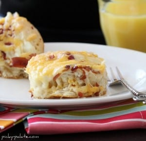 Cheesy-Bacon-Biscuits-3