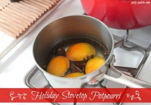 Holiday Stovetop Potpourri 2 text