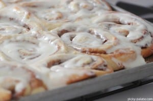Perfect-Cinnamon-Rolls-7
