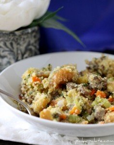 The-Best-Stuffing-Ever-3