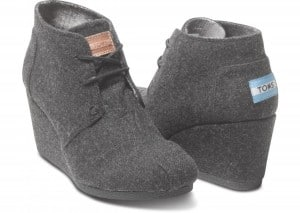 w-grey-wool-desert-wedge-h-ho12