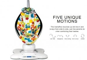 4moms-mamaroo-multi-color-plush