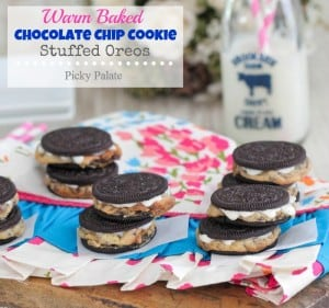 Chocolate-Chip-Cookie-Stuffed-Oreos-3-text