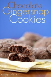 Chocolate-Gingersnap-Cookies-1