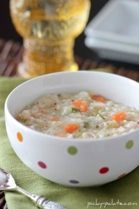 chicken-and-rice-soup-042sm