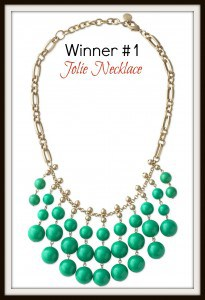 n362_jolie_necklace_1 t