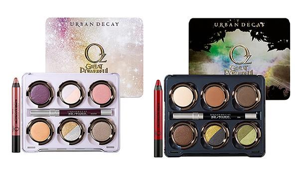 Urban-Decay-Oz-Makeup-Palettes