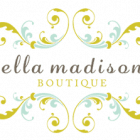 Ella Madison Online Boutique Giveaway