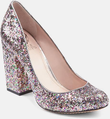 vince-camuto-rainbow-steel-vasili-pump-product-2-5057701-795465513_large_flex