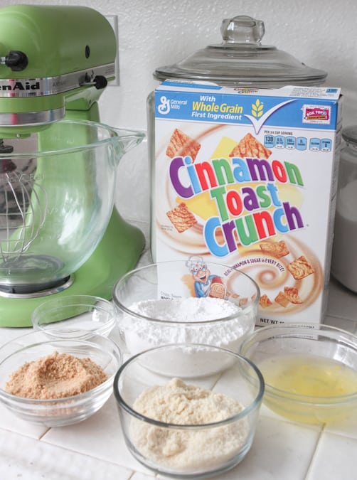 Cinnamon Toast Crunch Macarons-1