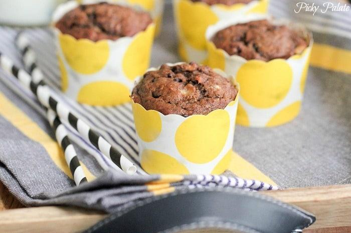 Dulce-de-Leche-Chocolate-Banana-Muffins-4