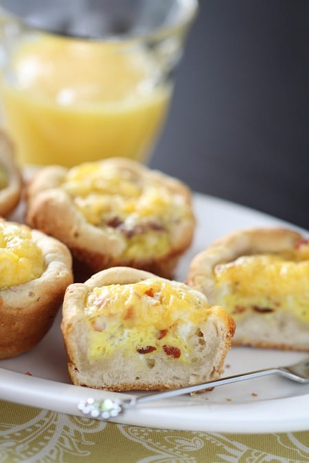 Egg-Biscuit-P3
