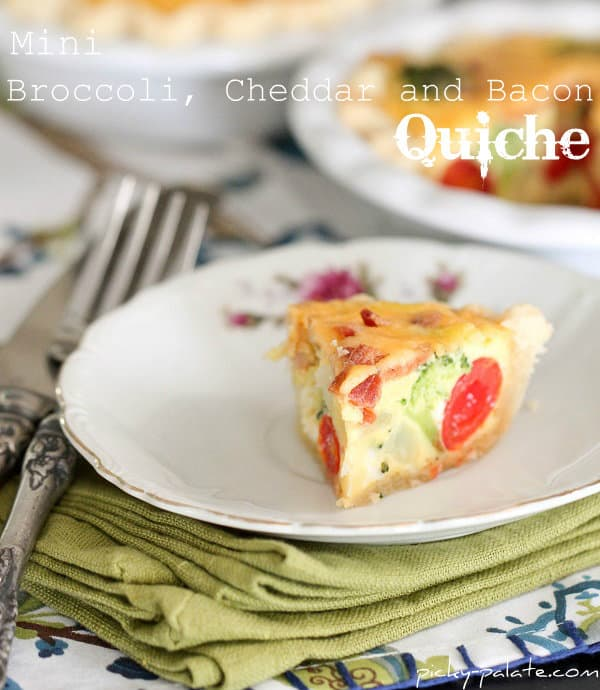 Mini-Broccoli-Cheddar-and-Bacon-Quiche-8-text