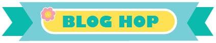 Summer-Favorite-Things-Blog-Hop