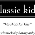 Classic Kids Photography Newport Beach