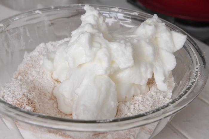 Biscoff Macarons-10
