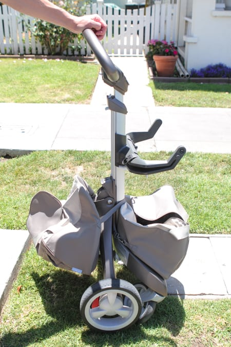 Stokke Review-2