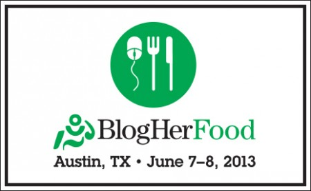 blogher_food_465