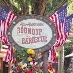 Big Thunder Ranch Barbecue
