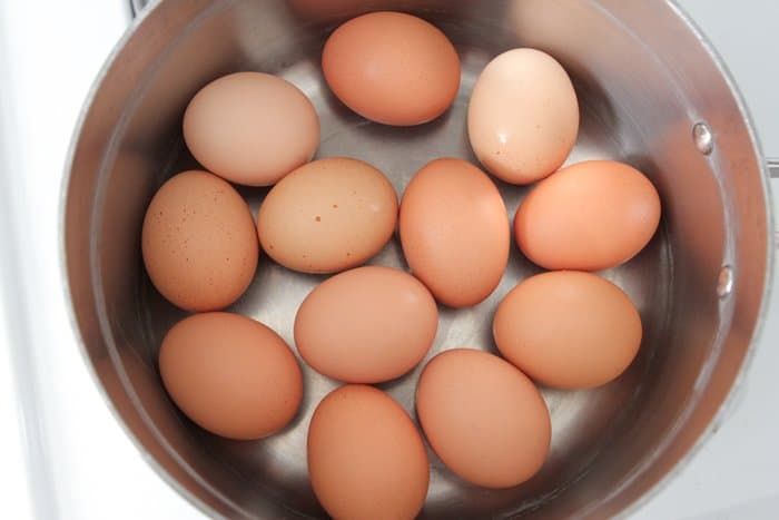 How To Make Perfect Hard Boiled Eggs-4